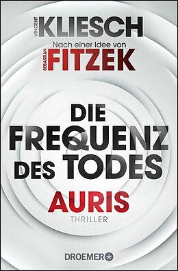Cover: https://exlibris.azureedge.net/covers/9783/4263/0760/1/9783426307601xl.jpg