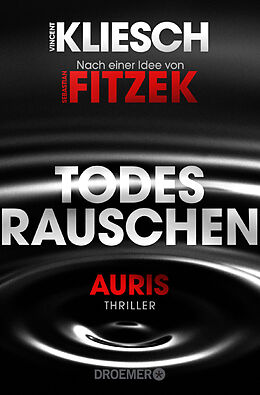 Cover: https://exlibris.azureedge.net/covers/9783/4263/0840/0/9783426308400xl.jpg