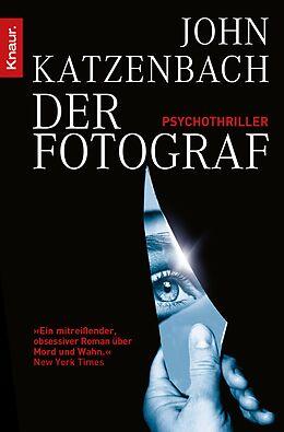 Cover: https://exlibris.azureedge.net/covers/9783/4264/0016/6/9783426400166xl.jpg