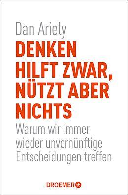 Cover: https://exlibris.azureedge.net/covers/9783/4264/0209/2/9783426402092xl.jpg