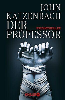 Cover: https://exlibris.azureedge.net/covers/9783/4264/0410/2/9783426404102xl.jpg