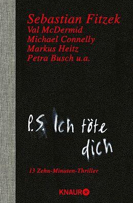Cover: https://exlibris.azureedge.net/covers/9783/4264/0701/1/9783426407011xl.jpg