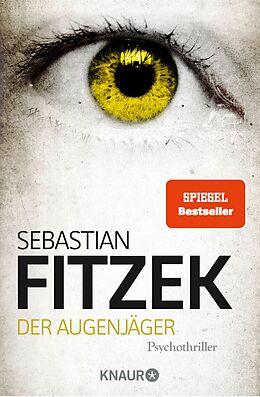 Cover: https://exlibris.azureedge.net/covers/9783/4264/1113/1/9783426411131xl.jpg