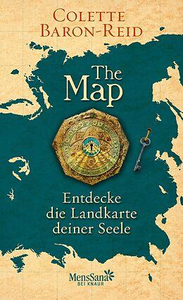 Cover: https://exlibris.azureedge.net/covers/9783/4264/1349/4/9783426413494xl.jpg