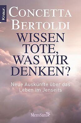 Cover: https://exlibris.azureedge.net/covers/9783/4264/1366/1/9783426413661xl.jpg