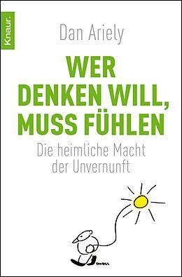 Cover: https://exlibris.azureedge.net/covers/9783/4264/1542/9/9783426415429xl.jpg