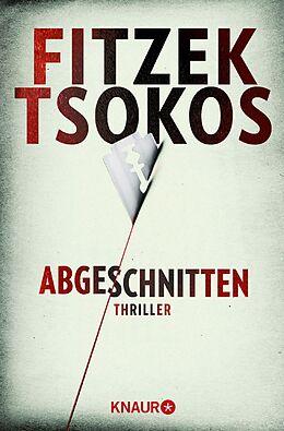 Cover: https://exlibris.azureedge.net/covers/9783/4264/1569/6/9783426415696xl.jpg