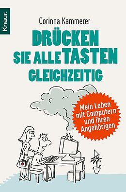 Cover: https://exlibris.azureedge.net/covers/9783/4264/1609/9/9783426416099xl.jpg