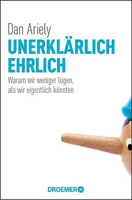 Cover: https://exlibris.azureedge.net/covers/9783/4264/1667/9/9783426416679xl.jpg