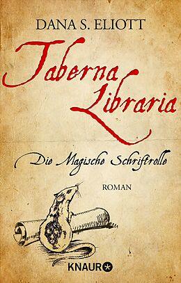 Cover: https://exlibris.azureedge.net/covers/9783/4264/2107/9/9783426421079xl.jpg
