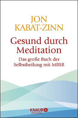 Cover: https://exlibris.azureedge.net/covers/9783/4264/2138/3/9783426421383xl.jpg
