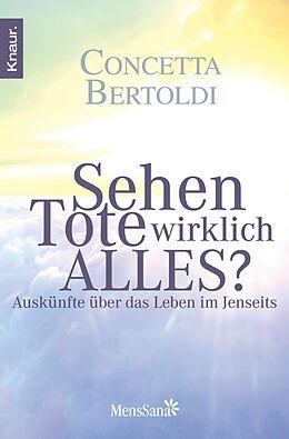 Cover: https://exlibris.azureedge.net/covers/9783/4264/2168/0/9783426421680xl.jpg