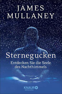 Cover: https://exlibris.azureedge.net/covers/9783/4264/2319/6/9783426423196xl.jpg
