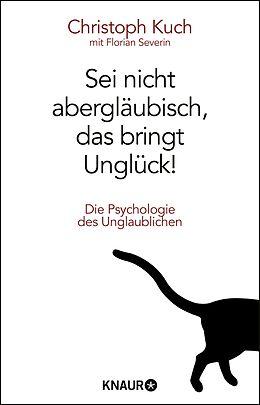 Cover: https://exlibris.azureedge.net/covers/9783/4264/2338/7/9783426423387xl.jpg