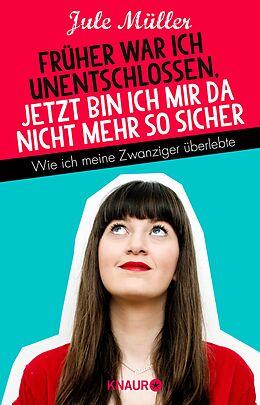 Cover: https://exlibris.azureedge.net/covers/9783/4264/2530/5/9783426425305xl.jpg