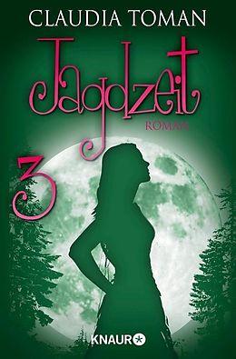 Cover: https://exlibris.azureedge.net/covers/9783/4264/2736/1/9783426427361xl.jpg