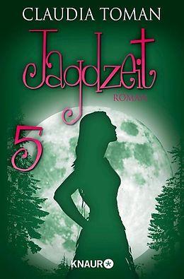 Cover: https://exlibris.azureedge.net/covers/9783/4264/2738/5/9783426427385xl.jpg
