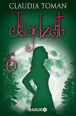 Cover: https://exlibris.azureedge.net/covers/9783/4264/2739/2/9783426427392xl.jpg