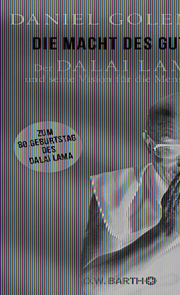Cover: https://exlibris.azureedge.net/covers/9783/4264/2881/8/9783426428818xl.jpg
