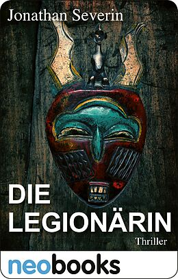 Cover: https://exlibris.azureedge.net/covers/9783/4264/3066/8/9783426430668xl.jpg