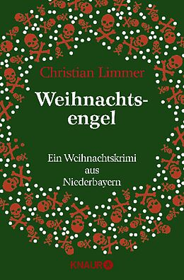 Cover: https://exlibris.azureedge.net/covers/9783/4264/3123/8/9783426431238xl.jpg