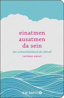 Cover: https://exlibris.azureedge.net/covers/9783/4264/3826/8/9783426438268xl.jpg