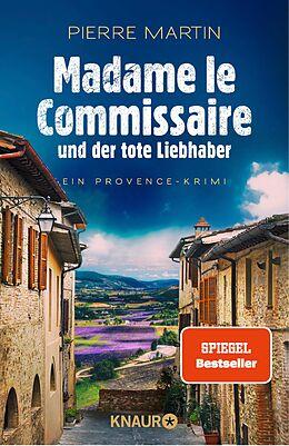 Cover: https://exlibris.azureedge.net/covers/9783/4264/5083/3/9783426450833xl.jpg