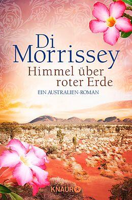 E-Book (epub) Himmel über roter Erde von Di Morrissey