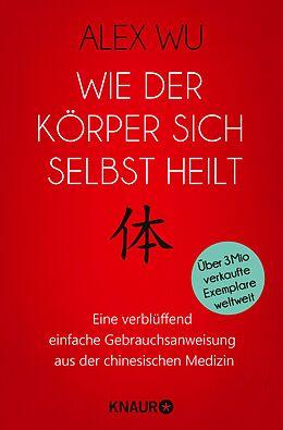 Cover: https://exlibris.azureedge.net/covers/9783/4264/5197/7/9783426451977xl.jpg
