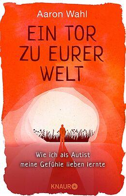 Cover: https://exlibris.azureedge.net/covers/9783/4264/5423/7/9783426454237xl.jpg