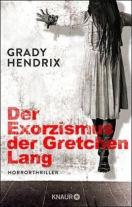 Cover: https://exlibris.azureedge.net/covers/9783/4264/5462/6/9783426454626xl.jpg