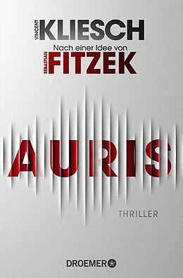 Cover: https://exlibris.azureedge.net/covers/9783/4264/5533/3/9783426455333xl.jpg