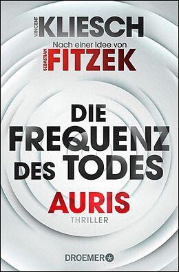 Cover: https://exlibris.azureedge.net/covers/9783/4264/5738/2/9783426457382xl.jpg