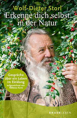 Cover: https://exlibris.azureedge.net/covers/9783/4264/6043/6/9783426460436xl.jpg