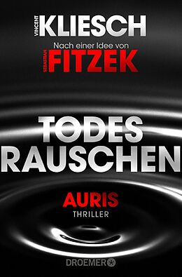 Cover: https://exlibris.azureedge.net/covers/9783/4264/6168/6/9783426461686xl.jpg