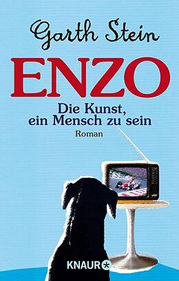 Cover: https://exlibris.azureedge.net/covers/9783/4265/0019/4/9783426500194xl.jpg