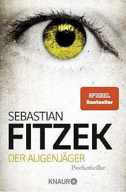 Cover: https://exlibris.azureedge.net/covers/9783/4265/0373/7/9783426503737xl.jpg