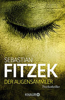 Cover: https://exlibris.azureedge.net/covers/9783/4265/0375/1/9783426503751xl.jpg