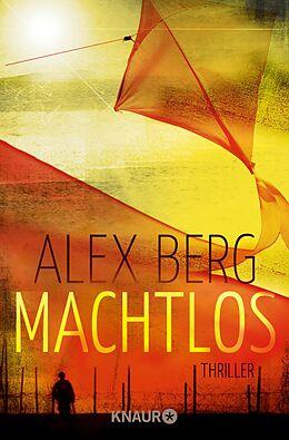 Cover: https://exlibris.azureedge.net/covers/9783/4265/0649/3/9783426506493xl.jpg