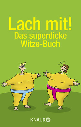 Lach mit! [Version allemande]