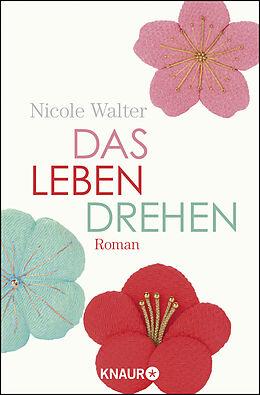 Das Leben drehen [Versione tedesca]