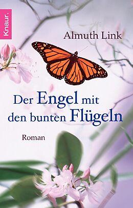 Cover: https://exlibris.azureedge.net/covers/9783/4265/1123/7/9783426511237xl.jpg