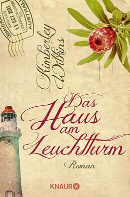 Das Haus am Leuchtturm [Versione tedesca]