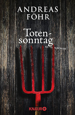 Cover: https://exlibris.azureedge.net/covers/9783/4265/1295/1/9783426512951xl.jpg