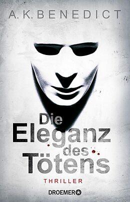 Cover: https://exlibris.azureedge.net/covers/9783/4265/1320/0/9783426513200xl.jpg