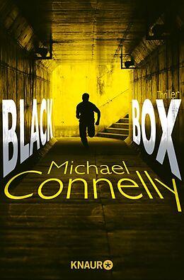 Black Box [Version allemande]