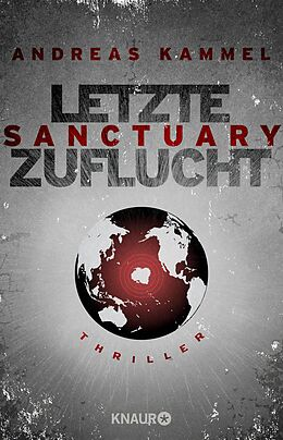 Cover: https://exlibris.azureedge.net/covers/9783/4265/1524/2/9783426515242xl.jpg