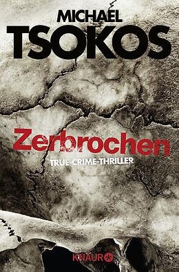 Cover: https://exlibris.azureedge.net/covers/9783/4265/1971/4/9783426519714xl.jpg
