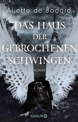 Cover: https://exlibris.azureedge.net/covers/9783/4265/1986/8/9783426519868xl.jpg