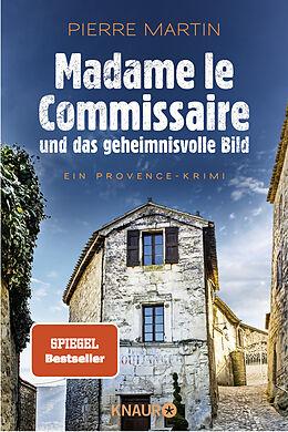 Cover: https://exlibris.azureedge.net/covers/9783/4265/2032/1/9783426520321xl.jpg